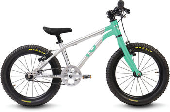 early-rider-belter-trail-16-kinderrad-brushed-aluminum-cyan-16-2018-kids-bikes