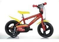 dino-bikes-cars-330-5cm-bike