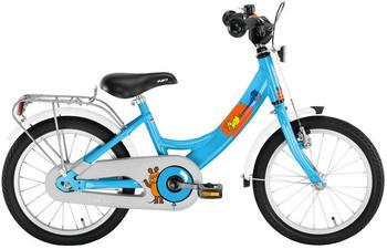puky-zl-16-1-alu-kinderfahrrad-16-maus-16-2019-kids-bikes