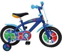 stamp-pj-masks-fahrrad-12-zoll-blau