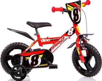 dino-bikes-dragon-12-zoll-weiss-schwarz-rot