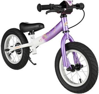 bikestar-sport-12-lila-weiss