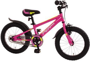 bachtenkirch-16-kinderfahrrad-pepp-pink-neon-gelb