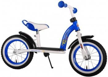 yipeeh-laufrad-thombike-12-zoll-blau