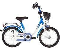 vermont-kapitaen-14-jungs-blue-white-14-2019-kids-bikes
