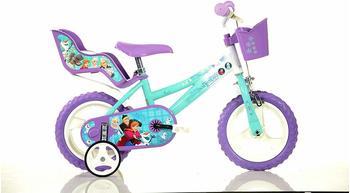 dino-bikes-maedchen-kinderfahrrad-fahrrad-lila-12-inch