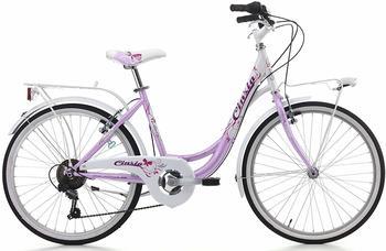 cinzia-liberty-girl-24-zoll-rh-41-cm-6-gang-pink-weiss