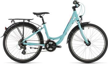 cube-ella-240-kinder-light-blue-24-2020-kids-bikes