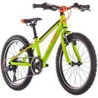 cube-acid-200-kinder-kiwi-black-orange-20-2020-kids-bikes