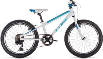 cube-access-200-kinder-white-blue-pink-20-2020-kids-bikes