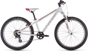 cube-access-240-kinder-white-red-coral-24-2020-kids-bikes