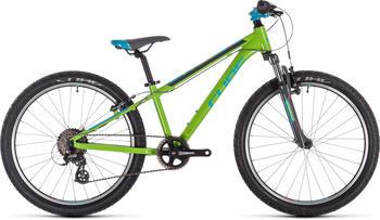 cube-acid-240-kinder-green-blue-grey-24-2020-kids-bikes