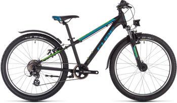 cube-acid-240-allroad-kinder-black-blue-green-24-2020-kids-bikes