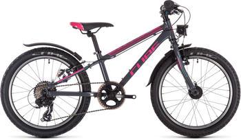 cube-access-200-allroad-maedchen-grey-blue-pink-20-2020-kids-bikes