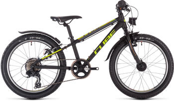 cube-acid-200-allroad-kinder-black-yellow-orange-20-2020-kids-bikes