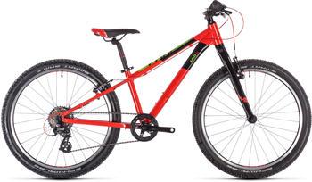 cube-acid-240-sl-kinder-red-green-black-24-2020-kids-bikes