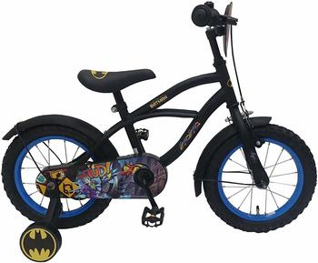 kubbinga-batman-kinderfahrrad-14-zoll-schwarz