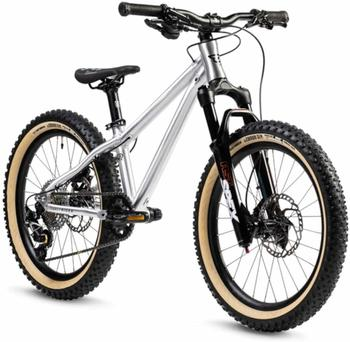 "Early Rider Hellion 20"" (2020)"