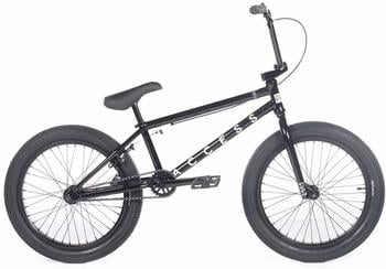 "Cult Access A 20"" black 20 2020 Mountainbike Hardtails"