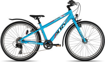 puky-cyke-24-8-light-active-fresh-blue-24-2020-kinder-jugendfahrraeder
