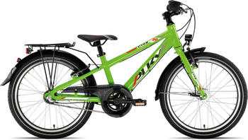 Puky Cyke 20-3 Alu light (kiwi)