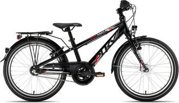 puky-cyke-20-3-schwarz