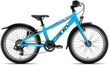 puky-cyke-20-7-active-fresh-blue