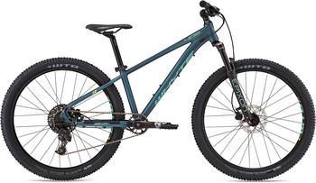 Whyte Bikes Mountainbike 405, 11 Gang SRAM NX Schaltwerk, Kettenschaltung