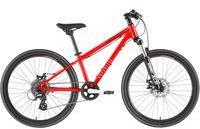 "Serious Superlite 24"" Disc Kinder flash red 24"" 2020 Kids Bikes"