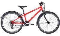 "Serious Superlite Street 24"" Kinder flash red 24"" 2020 Kids Bikes"
