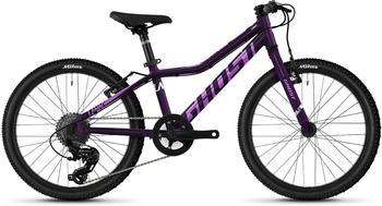 Ghost Lanao 20 Base AL (2021) purple/white