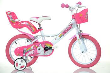 Dino Bikes 144R-UN