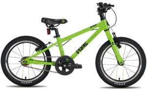 Frog Bikes Frog 44 (green)