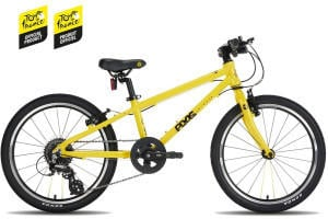 Frog Bikes Frog 52 Tour de France (yellow)