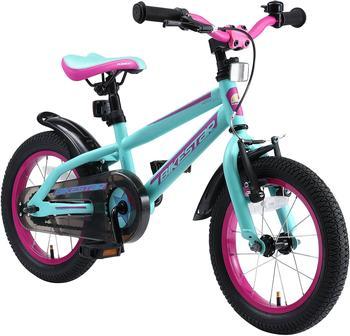 "Bikestar 14"" Urban Jungle"