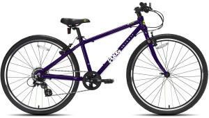 Frog Bikes Frog 69 (purple)