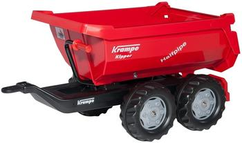 rolly-toys-rollyhalfpipe-trailer-krampe-123230
