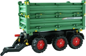 rolly-toys-rollymulti-trailer-fendt-125050