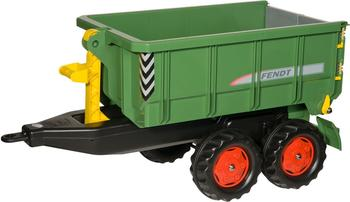 rolly-toys-rollycontainer-fendt-125159