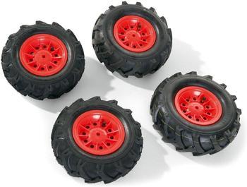 rolly-toys-rollytrac-air-tyres-409587
