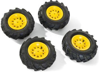 rolly-toys-rollytrac-air-tyres-409303