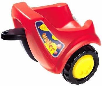 rolly-toys-rolly-minitrac-kippanhaenger
