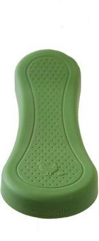 Wishbone Sitzbezug für Bike grün