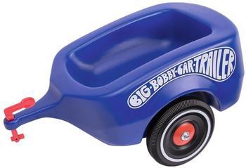 big-bobby-car-trailer-royalblau
