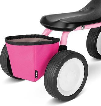 Puky Rahmentasche RT1 pink (9735)