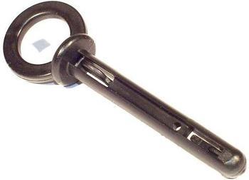 Rolly Toys Minitracs Kupplungsbolzen klein