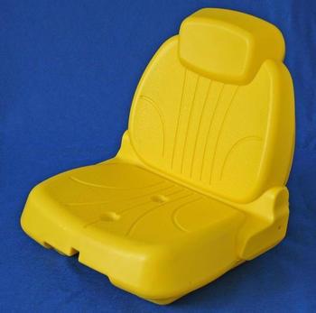 Rolly Toys Traktorsitz (79800000712)