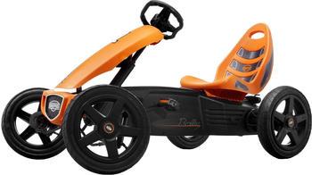 Berg Rally orange (24.40.00)