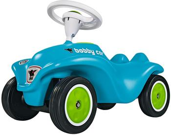 big-new-bobby-car-rb-3