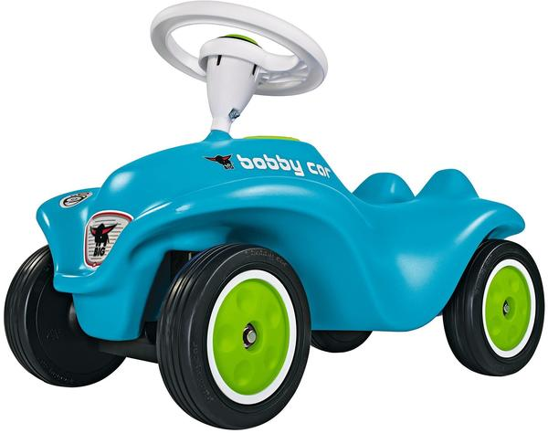 Big New Bobby Car RB3